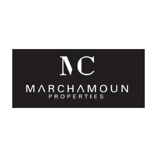 Marc Chamoun