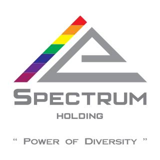 Spectrum Holding