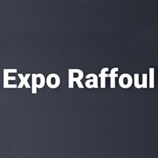 Expo Raffoul
