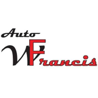Auto Francis