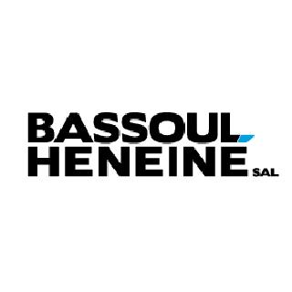 Bassoul Heneine