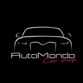 Auto Mondo