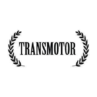 Transmotor mo...