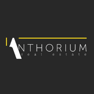 Anthorium