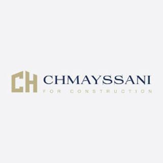 Chmayssani Co...