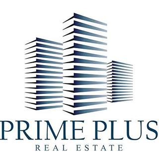 Prime Plus Re...