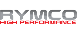Rymco Mclaren