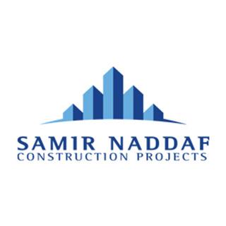 Naddaf Constr...
