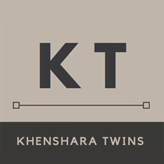 Khenshara Twin
